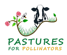 pastures-for-pollinators-logo
