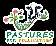 pastures-for-pollinators-logo